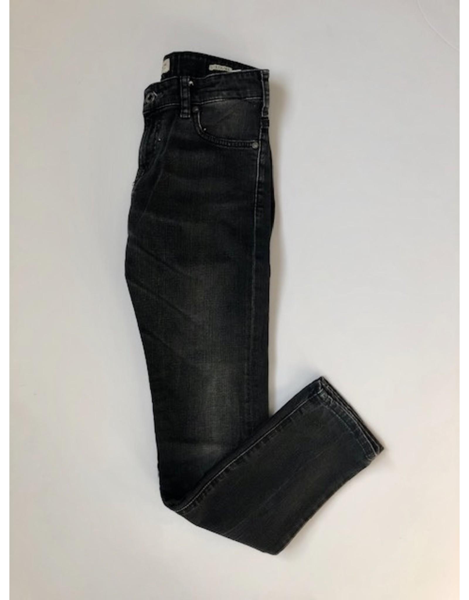 SCOTCH SHRUNK Jeansbroek SCOTCH SHRUNK
