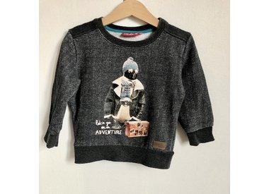 Pulls & Sweaters