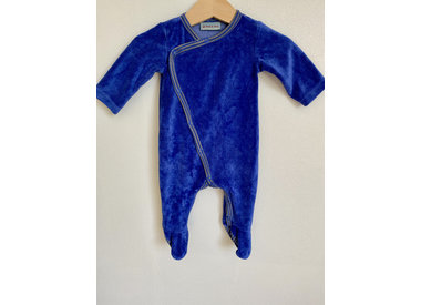 Boxpakjes & Body's & Pyjama 's