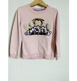 KENZO Sweater KENZO