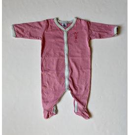 PETIT BATEAU Pyjama PETIT BATEAU