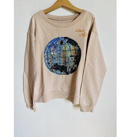 BELLEROSE Sweater BELLEROSE