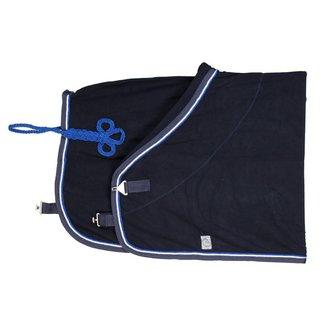 Greenfield Selection Polaire - bleu marine/bleu marine-blanc/bleu royal