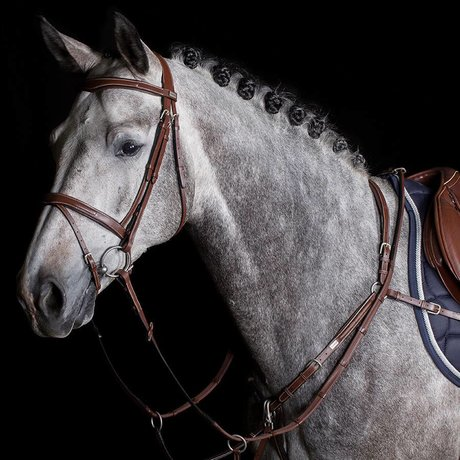 Greenfield Selection 80/Q1 - Breastplate
