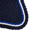 Greenfield Selection M/2 - Bonnet - bleu marine/bleu marine-blanc/bleu royal