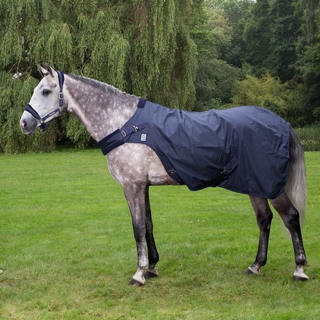 Greenfield Selection Waterproof walker rug