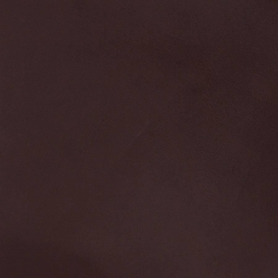 Greenfield Selection Bottes d'équitation - Modèle Marie