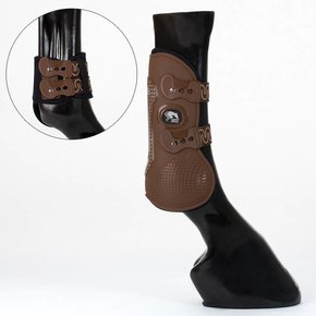 Set boots neoprene