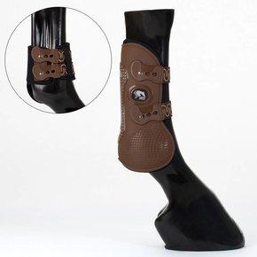 Set boots pro gel