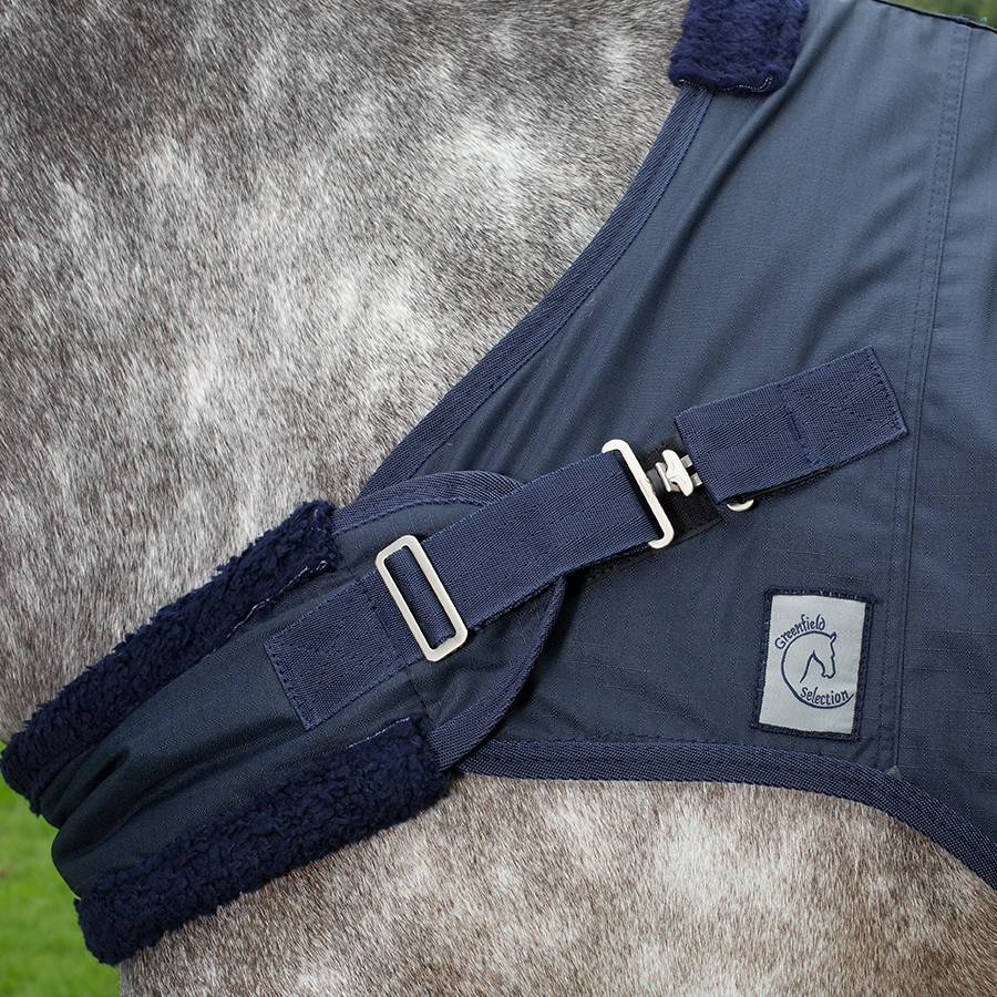Greenfield Selection Waterproof walker rug