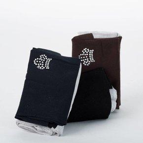 Chaussettes d'équitation - femme