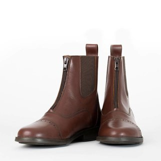 Greenfield Selection Boots - model I