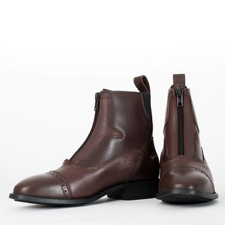 Greenfield Selection Boots – model II