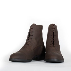 L6 - Bottines veters