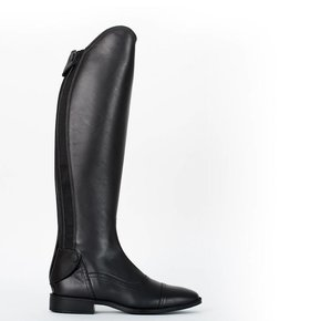 Bottes d'équitation - Modèle Chloé