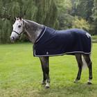 Fleece dekens