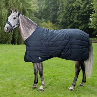 Greenfield Selection Stable rug 400 gram C4/bis