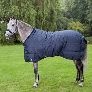 Greenfield Selection Stable rug 100 gram