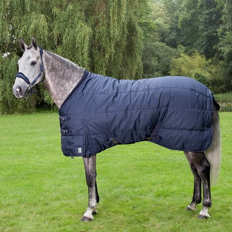 Greenfield Selection Stable rug 200 gram