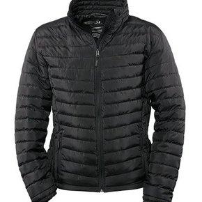 TJ - Zepelin - jacket men