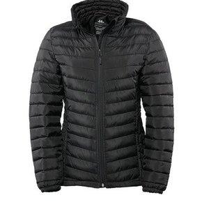 TJ - Zepelin - jacket ladies