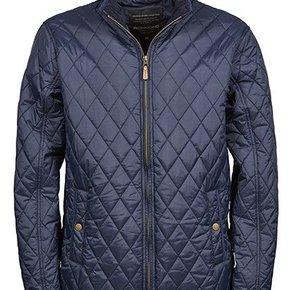 TJ - Richmond - jacket men