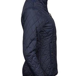 TJ - Richmond - jacket ladies