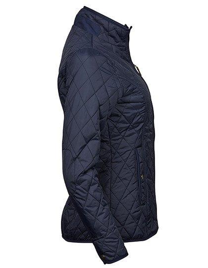 Tee Jays TJ - Richmond - veste - femmes
