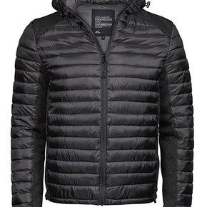 TJ - Aspen Crossover - jacket men