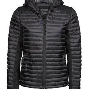 TJ - Aspen Crossover - jacket ladies