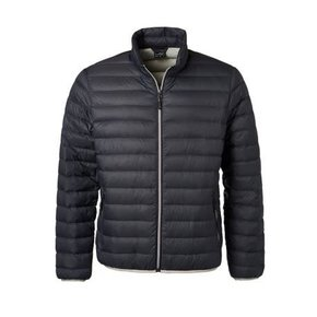 J&N - jacket men
