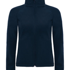 B&C - Softshell jacket ladies