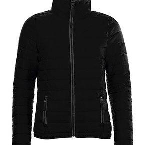 Sol's - Lightweight - jacket ladies