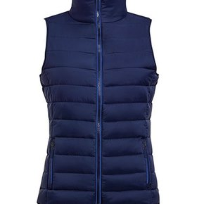 Sol's - Lightweight - vest ladies