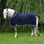 Fleece rugs