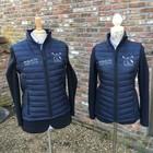 B&C B&C - Hooded Softshell - Jacket - men