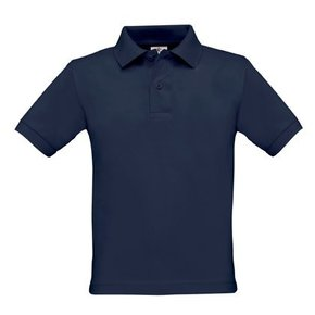 B&C - Safran Timeless - Polo - kids