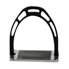 Arco - Alu safety stirrups