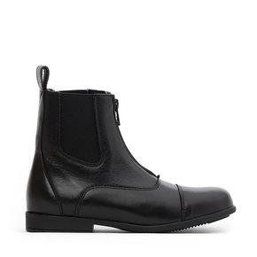Boots - kids