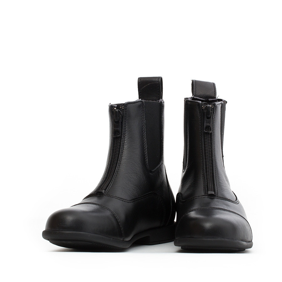 Greenfield Selection Boots - enfants