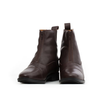 Greenfield Selection Boots - model III