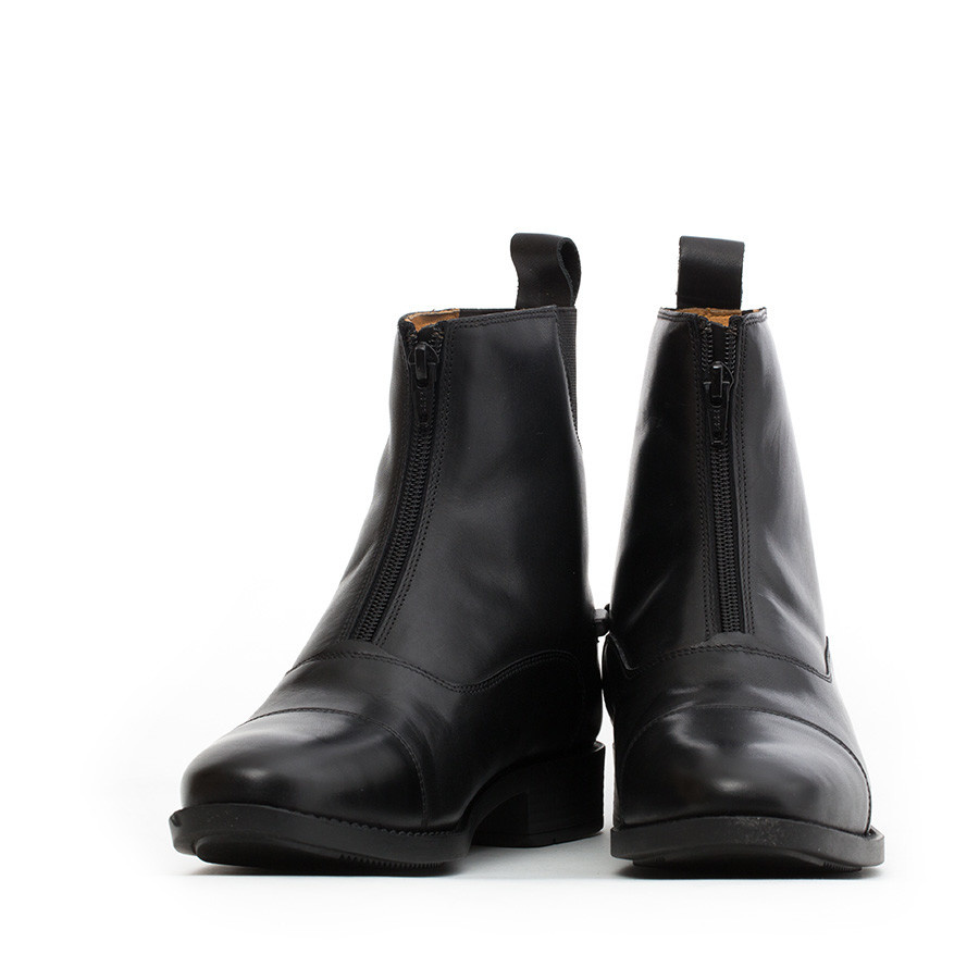 Greenfield Selection Boots - model III