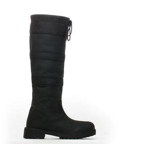 Outdoor boots - model III