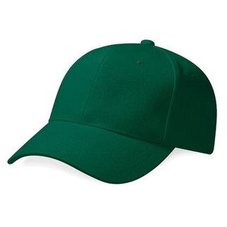 Beechfield Pet - Pro-Style Heavy Brushed Cotton Cap