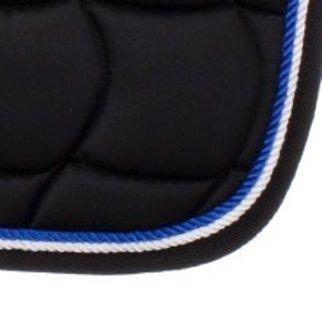 Greenfield Selection M - Oornetje - zwart/zwart-wit/koningsblauw