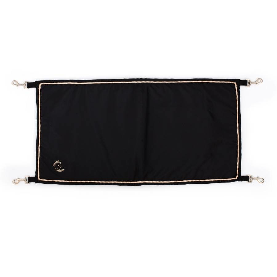 Greenfield Selection Stable guard black/black - Beige