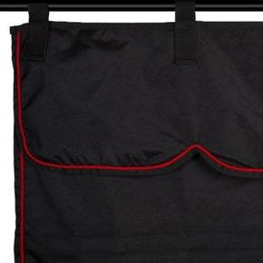 Stable set black/black - red