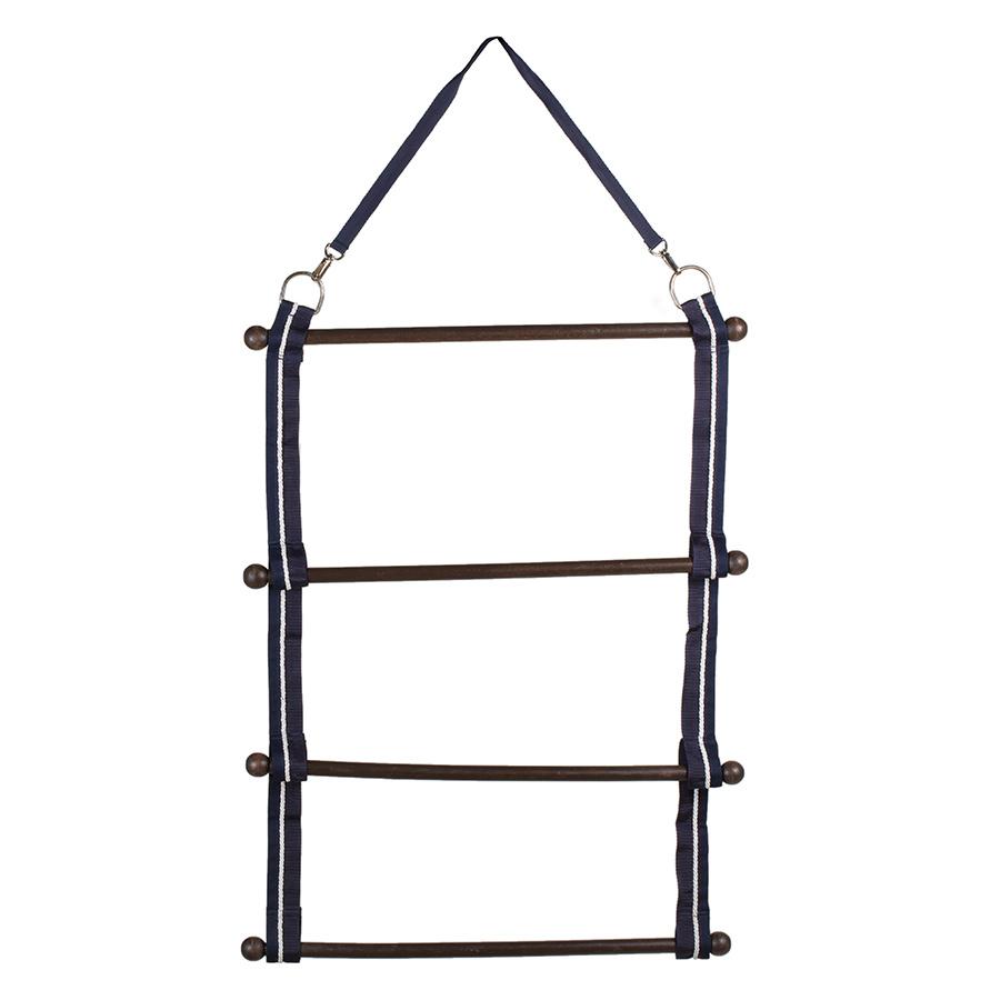 Porte tapis
