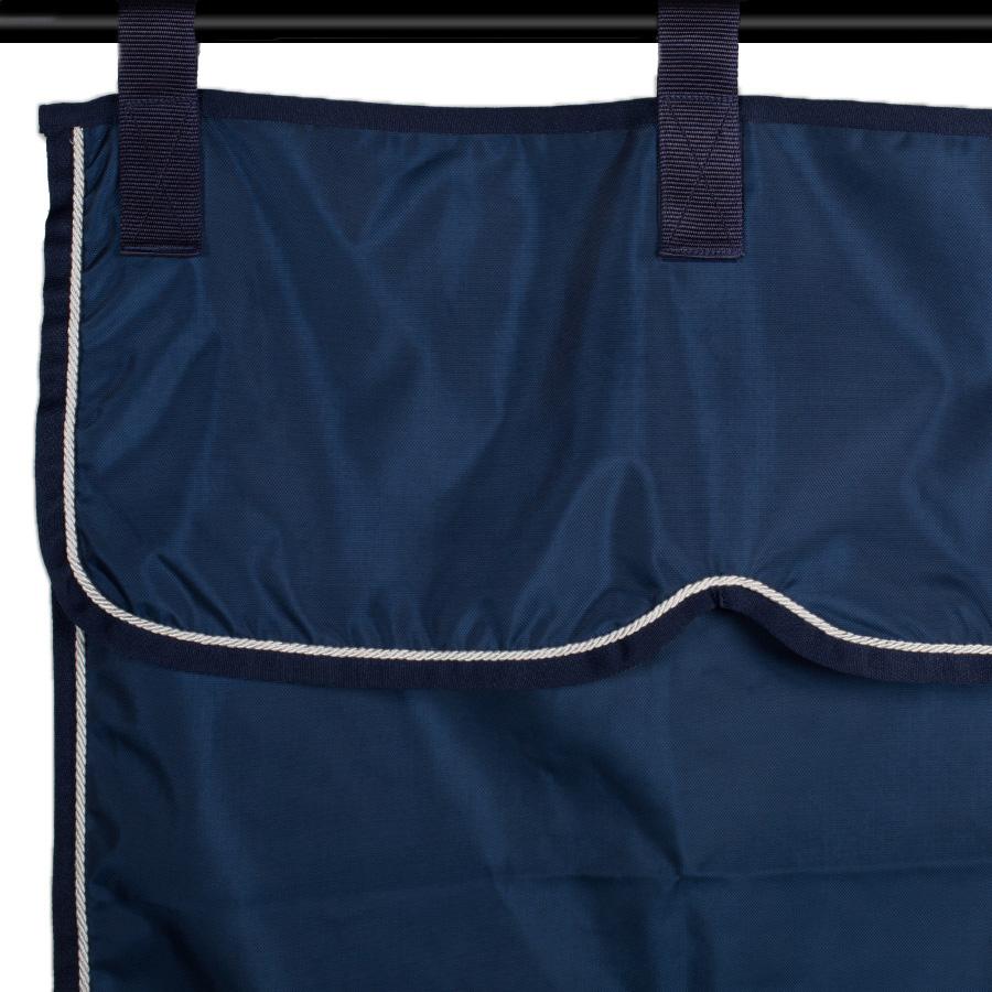 Greenfield Selection Ensemble stable bleu marine/bleu marine - blanc