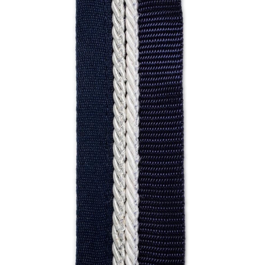 Greenfield Selection Ensemble stable bleu marine/bleu marine - blanc/gris argent